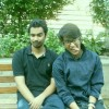 Rahul Singh Facebook, Twitter & MySpace on PeekYou