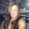 Yvonne Xx Facebook, Twitter & MySpace on PeekYou