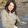 Lee-Ann Masterson Facebook, Twitter & MySpace on PeekYou