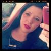 Elgin Smith Facebook, Twitter & MySpace on PeekYou