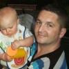 Norman Baird Facebook, Twitter & MySpace on PeekYou