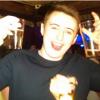 Liam Dempsey Facebook, Twitter & MySpace on PeekYou