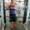 Anthony Hernandez Facebook, Twitter & MySpace on PeekYou
