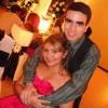 Victor Fernandes Facebook, Twitter & MySpace on PeekYou