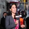 Monica Gonzalez, from Distrito Federal