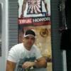 Brad Hudson Facebook, Twitter & MySpace on PeekYou
