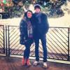 Kieran Corcoran Facebook, Twitter & MySpace on PeekYou