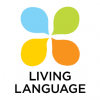 Liv English, from New York NY