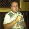 Chris Fordie Facebook, Twitter & MySpace on PeekYou
