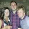 James Mcwilliam Facebook, Twitter & MySpace on PeekYou