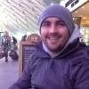 Steven Wright Facebook, Twitter & MySpace on PeekYou