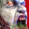 Michael Elrick Facebook, Twitter & MySpace on PeekYou