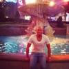 Frazer Taggart Facebook, Twitter & MySpace on PeekYou