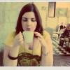 Maria Mcdougall Facebook, Twitter & MySpace on PeekYou