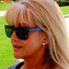 Luz Suarez Facebook, Twitter & MySpace on PeekYou