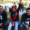 Phil Eid Facebook, Twitter & MySpace on PeekYou