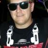 Trent Brumwell Facebook, Twitter & MySpace on PeekYou