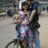Nilesh Paladiya Facebook, Twitter & MySpace on PeekYou