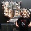 Kevin Treacy Facebook, Twitter & MySpace on PeekYou