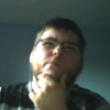 Kenneth Stirling Facebook, Twitter & MySpace on PeekYou
