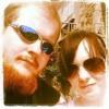 Blair Hamilton Facebook, Twitter & MySpace on PeekYou