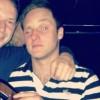 Matthew Mclaughlin Facebook, Twitter & MySpace on PeekYou