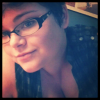 Kait Barnes Facebook, Twitter & MySpace on PeekYou