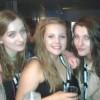 Abby Sadler Facebook, Twitter & MySpace on PeekYou