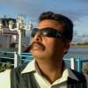 Sant Upadhyay Facebook, Twitter & MySpace on PeekYou