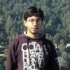Abdul Quadir, from Delhi