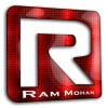 Ram Mohan Facebook, Twitter & MySpace on PeekYou