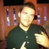 Brian Miller Facebook, Twitter & MySpace on PeekYou