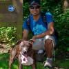 Sumit Kumar Facebook, Twitter & MySpace on PeekYou