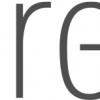 Wren Boutique Facebook, Twitter & MySpace on PeekYou