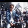 Tony Carwin Facebook, Twitter & MySpace on PeekYou
