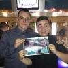 Michael Walker Facebook, Twitter & MySpace on PeekYou