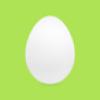 Junior Of Facebook, Twitter & MySpace on PeekYou