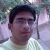 Satish Raichandani Facebook, Twitter & MySpace on PeekYou