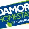 Damor Homestay Facebook, Twitter & MySpace on PeekYou