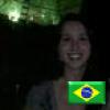 Fernanda Tavares Facebook, Twitter & MySpace on PeekYou