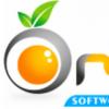 Orange Softworld Facebook, Twitter & MySpace on PeekYou