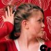 Scherbakova Facebook, Twitter & MySpace on PeekYou