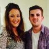 Lucy Rushforth Facebook, Twitter & MySpace on PeekYou