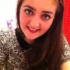 Samantha Boyd Facebook, Twitter & MySpace on PeekYou