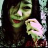 Aileen Rafon Facebook, Twitter & MySpace on PeekYou