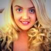Lauren Ryce Facebook, Twitter & MySpace on PeekYou