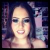 Rebecca Dalton Facebook, Twitter & MySpace on PeekYou