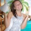 Arianne Lizotte Facebook, Twitter & MySpace on PeekYou