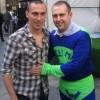 Brian Mathieson Facebook, Twitter & MySpace on PeekYou