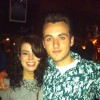 Mitchell Walsh Facebook, Twitter & MySpace on PeekYou
